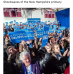 Shockwaves of the New Hampshire Primary