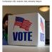 Campaign silly season has already begun