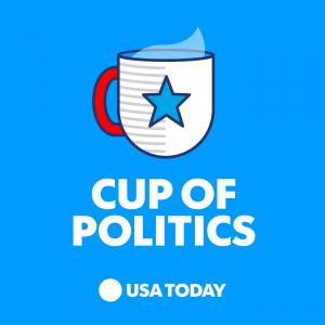 Cup-of-Politics logo