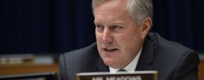 Freedom Caucus plagiarized deregulation report
